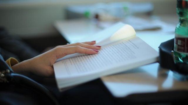 雅思單字短期內提高總數量達7分要求